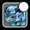 Iconlittlewizard4