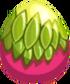 Naga Egg