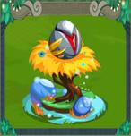 EggCerberus