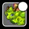 Iconsucculent4