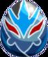Dueler Egg