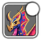 Iconmask4.png