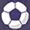 Soccer30px
