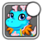 Iconseastar2