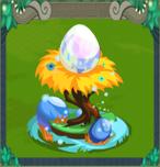 EggOpal