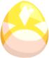 Warmth Egg