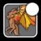 Iconmaple4