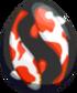 Koi Egg