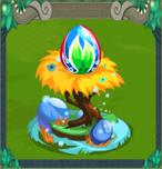 EggMermaid