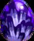 Penumbra Egg