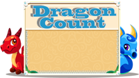 Dragon Count 100