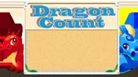 Dragon Count 100