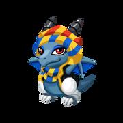 Aladdin Juvenile