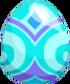 Phase Egg