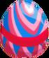 Cirque Egg