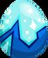 Ice Age Egg