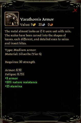 File:Varathorn's Armor.jpg