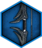 DAI-bowicon1-rare