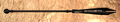 Imported Circle Staff (Dragon Age II).png
