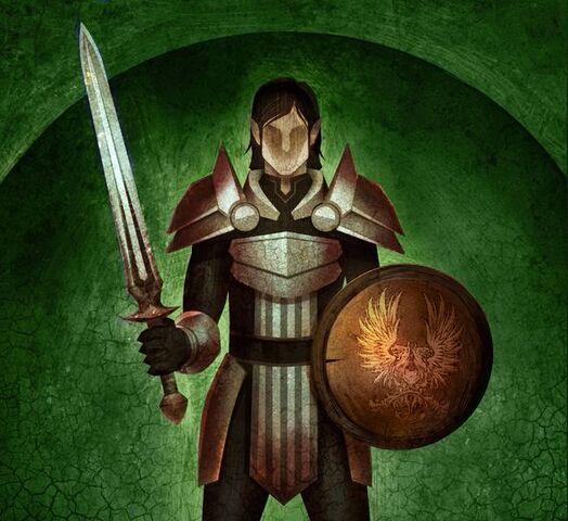 File:Keep elf male warrior.jpg