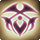 Spell-DeathHex icon.png