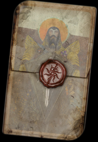 File:Blackwall Trespasser Tarot Version.png