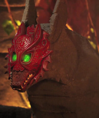 File:Complete Mask of Fen'Harel.jpg