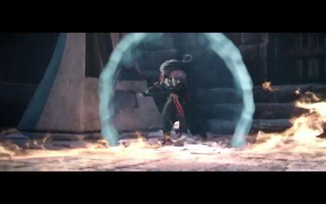 File:DA2 Destiny Trailer - Qunari Forming The Force Blast.jpg