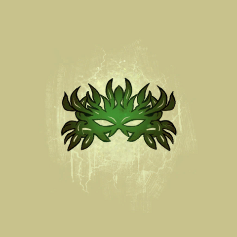 File:Dalish Elves A heraldry DA2.png