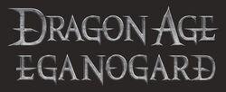 Eganogard-user-image lighter