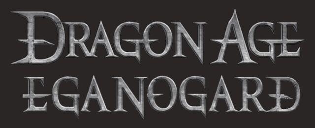 File:Eganogard-user-image lighter.jpg