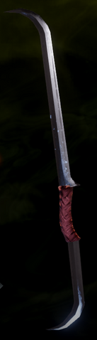 File:Antivan Dual-Blade.png