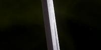 Antivan Dual-Blade