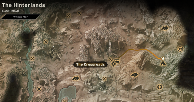 File:Cave with veilfire glyph1-Hinterlands.png