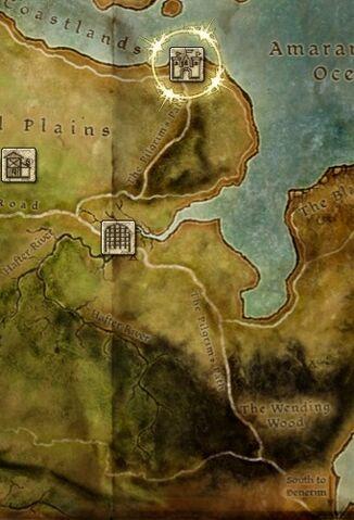 File:The Pilgrim's Path.jpg