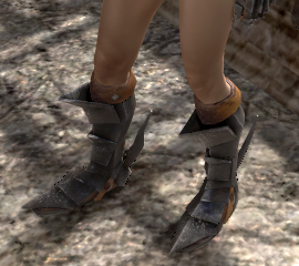File:Boots of the Champion.png