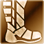 Medium boots gold DA2.png