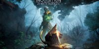 Downloadable content (Inquisition)