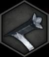 File:Superb Dwarven Rock-Crusher Icon.png