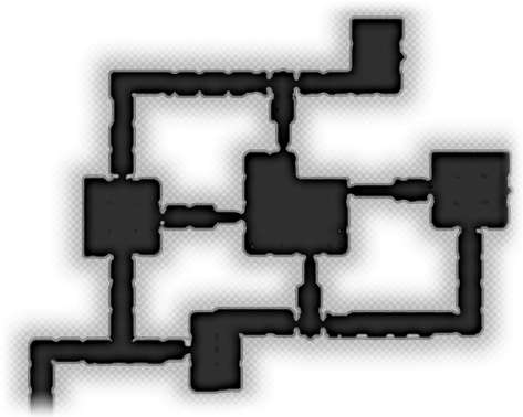 File:Lair map (DA2).png