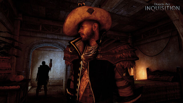 File:Inquisitor with hat.jpg