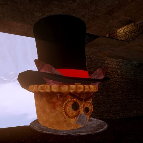 File:The Lord of the Pies.jpg