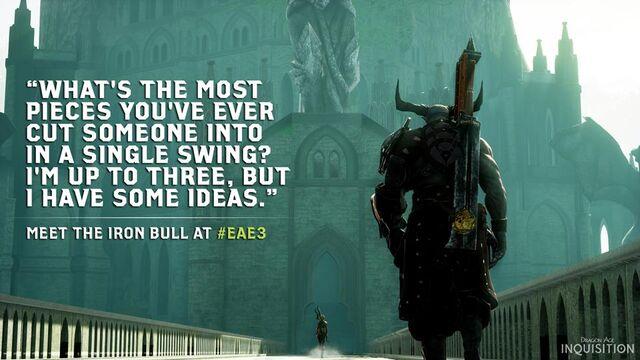 File:Iron bull .jpg
