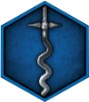 File:Snake Blade Icon.png