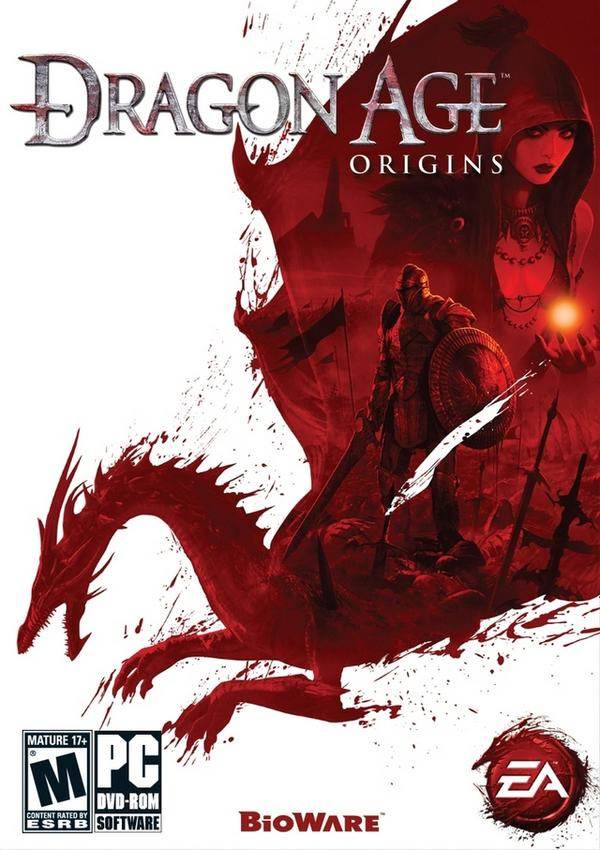 Archivo:BloodDragonBox.jpg