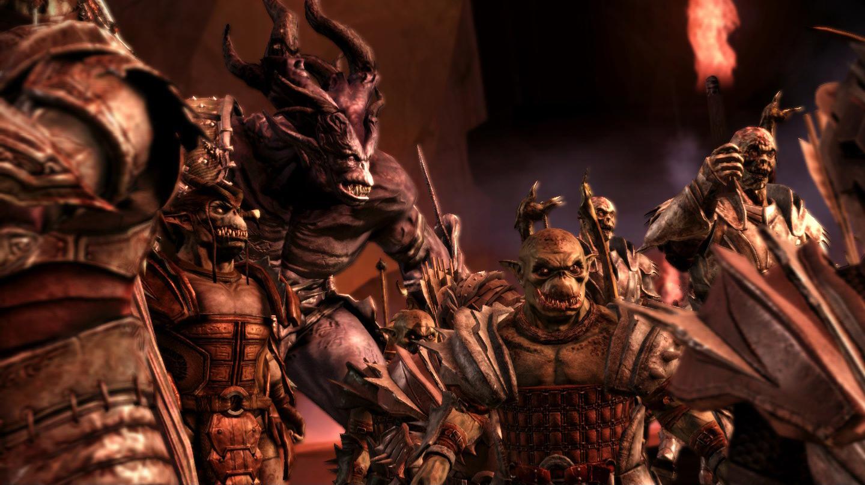 Archivo:Creature-Darkspawn Group.jpg