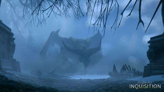 File:DragonLair WM.jpg