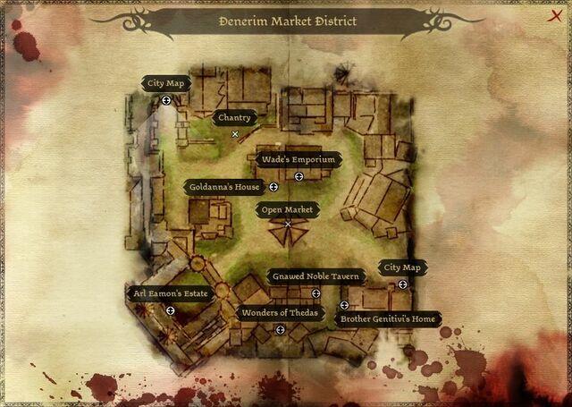 File:Map Denerim Market District.jpg