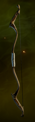 File:Crafted Recurved Longbow.png