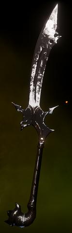 File:DAI Honor Guard Sword.png